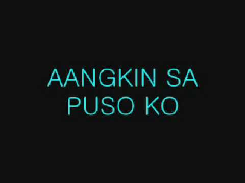 Love Lyrics Quotes Non Stop Love Song Tagalog With Quotes