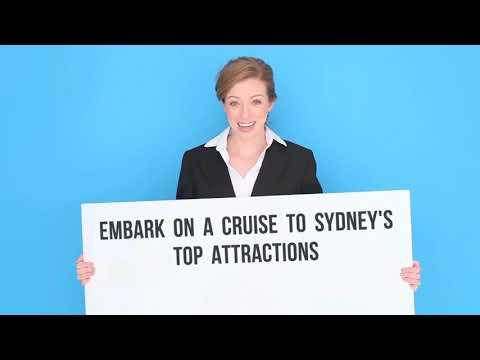 EmbarkBoatHire - Sydney Boat Hire