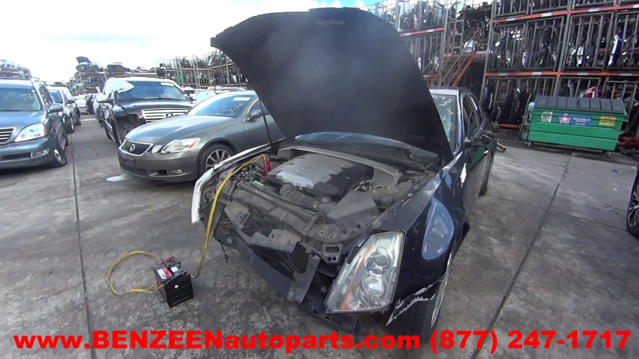 Cadillac Cts Transmission Linkage On 2003 Cadillac Cts Stereo Wiring