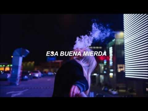 Ariana Grande - Everyday 💊// Traducción al español