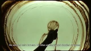 Câu chuyện cảm động nhân ngày Hiến chương nhà giáo Việt Nam 20/11