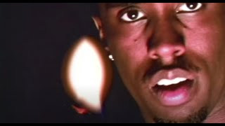Puff Daddy [feat. Faith Evans & 112] - I'll Be Missing You (Official Music Video)