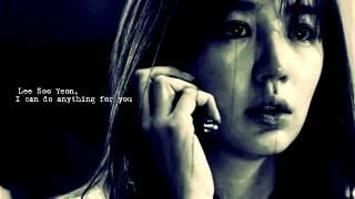 AU ♚ Yoon Eun Hye ✗ Joo Ji Hoon ✗ Kim Jae Wook ►ⓌⒾⒸⓀⒺⒹ ⒼⒶⓂⒺ [ For Sadaf ♥]