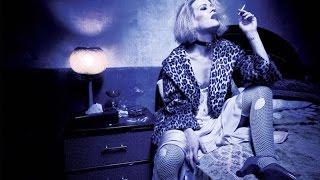 Living Dead Girl (Hypodermic Sally)