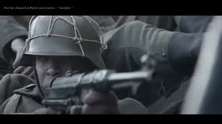 New Russian WAR Movies 2018 With English Subtitles   Hollywood Best Action Movies 2018