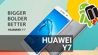 Video Huawei Y7 NKXalwTDIfU