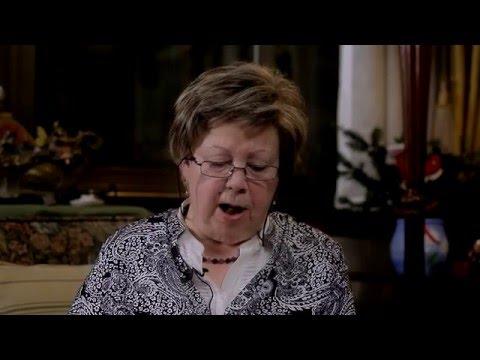 Conversa amb Olga Xirinacs
