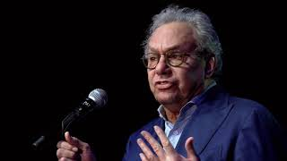 Lewis Black | Thanks For Risking Your Life | Trailer