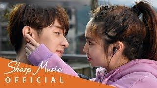 陳芳語 Kimberley 《再愛我一天》Official MV