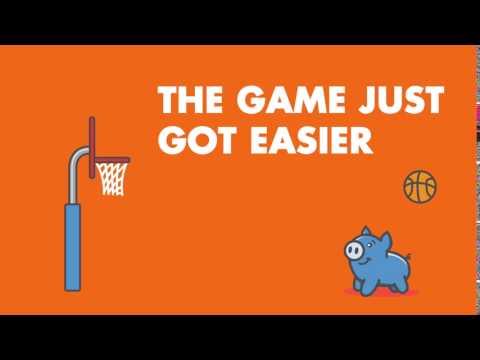InterestPiggy.com - A Game Changer