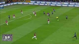 Matteo Politano •Welcome to Ssc Napoli• Goal and Skills