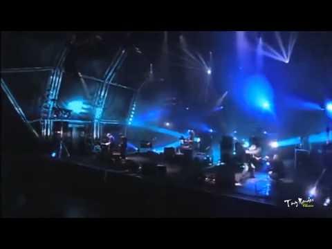 Baixar New Order - Blue Monday (Freemasons Remix - Tony Mendes Video Re Edit)