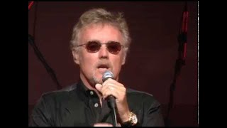 Roger Taylor - Full Show (Live At the Cyberbarn)