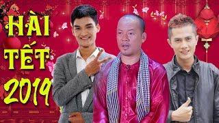 Hài 2019 Cười Tét Ruột - Long Đẹp Trai, Huỳnh Phương FAPtv, Mạc Văn Khoa - Hài Hay Mới Nhất 2019