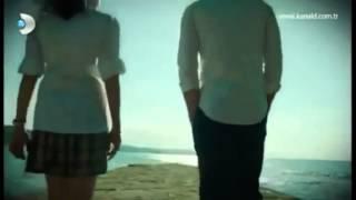 Güneşi Beklerken Gölgeler ve Sessizlik (Zeynep Kerem) Şarkı