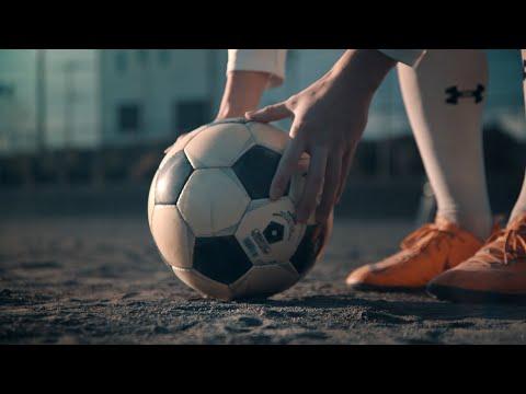 岡野昭仁 『光あれ』MUSIC VIDEO  / Akihito Okano- Hikari Are (Official Music Video)