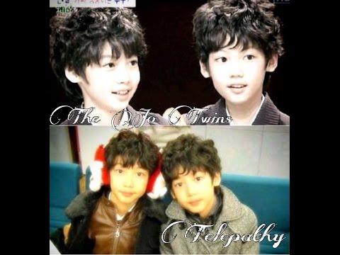 The Jo Twins Telepathy