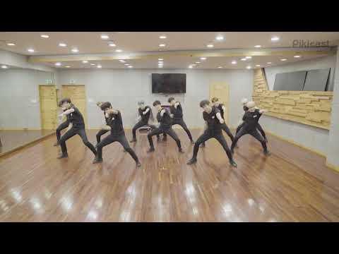 [피키캐스트] 더보이즈(The Boyz) - Giddy Up (Full Ver.)