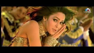 Laila Full Song HD    Tezz   Mallika Sherawat   Sunidhi Chauhan   Sajid Wajid