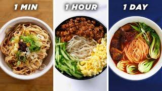 1-minute-vs-1-hour-vs-1-day-noodles-%e2%80%a2-tasty.jpg