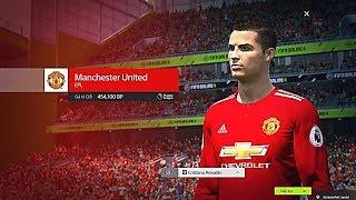 FIFA ONLINE 4 : NGÀY ĐẦU TIÊN TRẢI NGHIỆM FO4 CÙNG GAME THỦ GÀ NHẤT SERVER