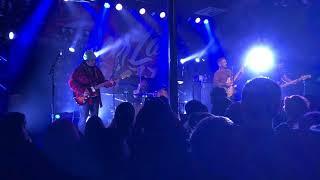 I The Mighty - FULL SET LIVE [HD] - (San Francisco, CA 3/8/18)