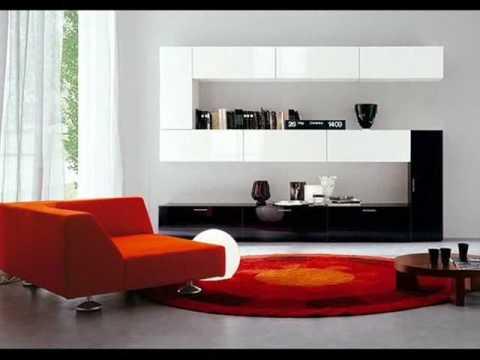 Soggiorni da favola modern living mobili di lillo youtube for Soggiorni moderni componibili