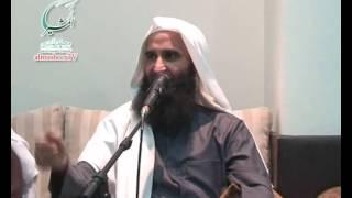 منتدى ( فقه المروءات ) لفضيلة الشيخ د. محمد بن إبراهيم الحمد
