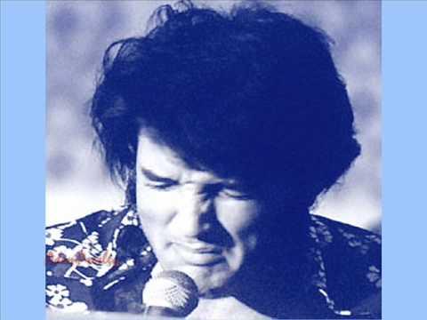 Baixar Elvis Presley - Suspicious Minds (rehearsals)