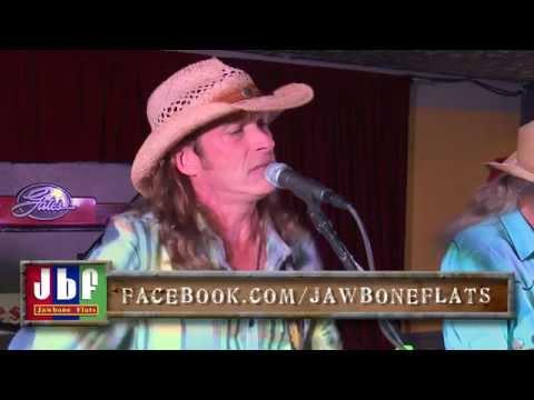 Jawbone Flats Promo Video