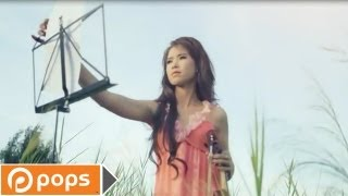 Giới Hạn - Khởi My [Official]