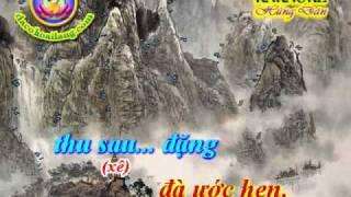 karaoke_giangnam_HD2.avi