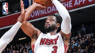 Heat vs Kings | Full Game Recap: Sacramento Turns It On In The 4th