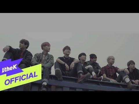 [MV] BTS(방탄소년단) _ I NEED U