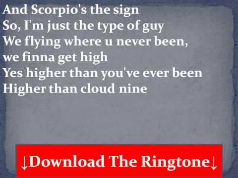Slim Thug Featuring B.o.B - So High Lyrics