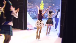 Showtime - The Making of Disney On Ice presents Mickey's Search Party Episode 8