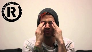 5 Things You Didn't Know About Twenty One Pilots Interview - Part 2