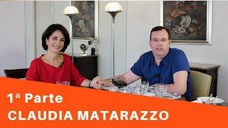 Mix Palestras | Etiqueta de Casamento, Festas, Gafes | Cláudia Matarazzo