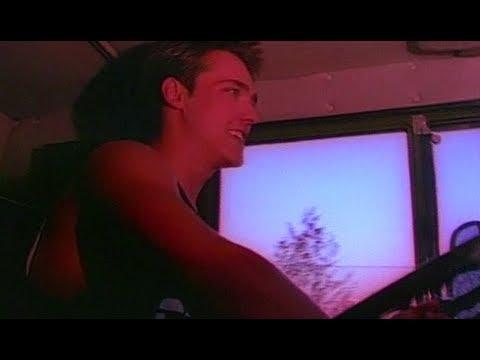 Юрий Шатунов - Звездная ночь (официальный клип) 1994