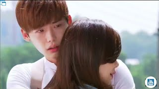 Love Story Between A Two School Student-Beautiful Love Story - Korean Mix Hindi Love Songs By Lucife - YouTube