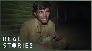 Pakistan's Hidden Shame (Full Documentary) - Real Stories