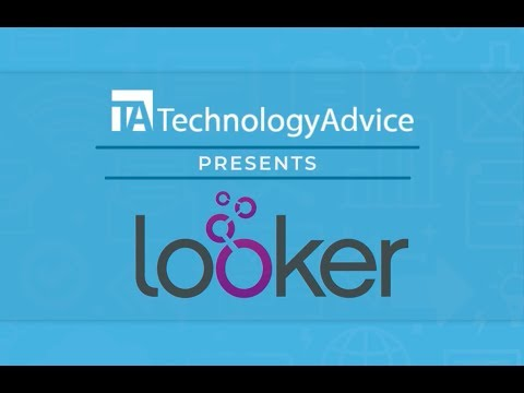 Looker Review