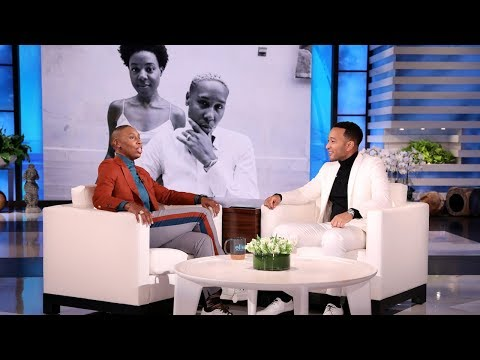 Lena Waithe Reveals She's Now a Wife