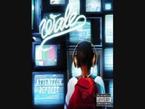 Pretty Girls - Wale Feat. Gucci Mane & Weensey  **HIGH QUALITY**