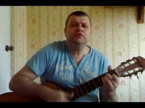 Мираж - Снова вместе (cover)