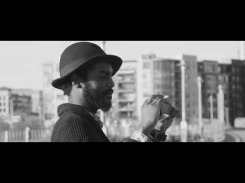 Gary Clark Jr. - Numb [Official Music Video]