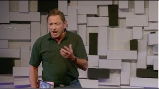 Why everyone should have a basic income   Guy Standing   TEDxKlagenfurt