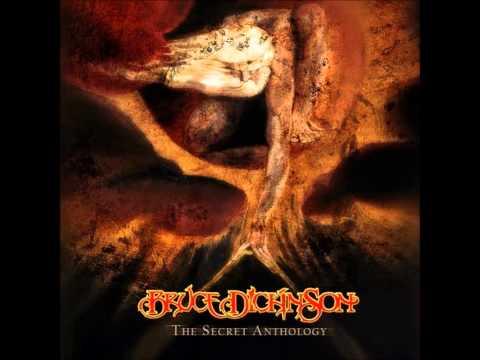 Baixar Bruce Dickinson - Tears of The Dragon (Orchestra)