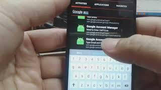 Samsung J5 Prime (SM-G570F) FRP Unlock | Google Lock Remove | Without Pc Or OTG |