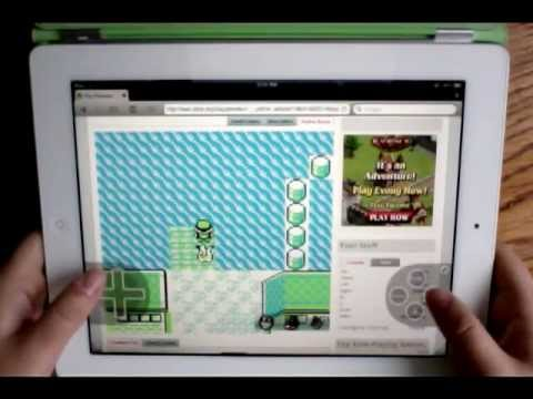 how to play pokemon on iphone how to play on your or iphone without 2429